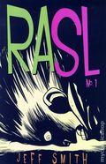 Rasl (2008) 1A