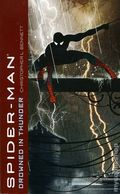 Spider-Man Drowned in Thunder PB (2008) 1-1ST