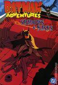 Batman Adventures TPB (2004 DC Digest) 2-1ST