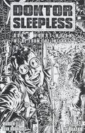 Doktor Sleepless (2007) 4B