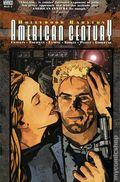 American Century TPB (2001-2002 DC/Vertigo) 2-1ST