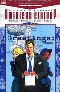 American Century TPB (2001-2002 DC/Vertigo) 1-1ST