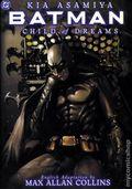 Batman Child of Dreams TPB (2003 DC) 1-1ST