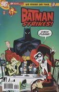 Batman Strikes (2004) 41