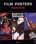 Film Posters: Horror SC (2006 Evergreen) 1-1ST