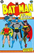 Batman in the Fifties TPB (2002 DC) 1st Edition 1-REP