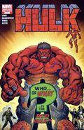 Hulk (2008 Marvel) 1C