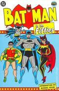 Batman in the Fifties TPB (2002 DC) 1st Edition 1-1ST