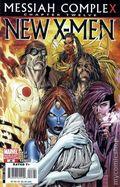 New X-Men (2004-2008) 46B