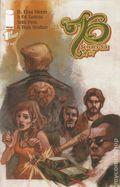 76 (2008 Image) 1