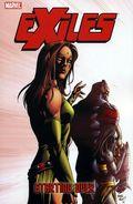 Exiles TPB (2002-2008 Marvel) 16-1ST