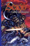 Scion TPB (2003 Digest) 1-1ST
