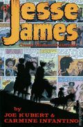 Jesse James Classic Western Collection TPB (2003) 1-1ST