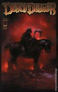 Death Dealer (2007 Image) 6B