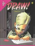 Best of Draw! TPB (2004-2008 TwoMorrows) 2-1ST