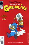 Return of the Gremlins (2008) 1