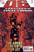 Countdown (to Final Crisis 2007 DC) 6