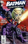 Batman Confidential (2006) 15
