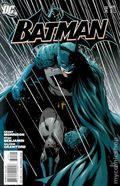 Batman (1940) 675