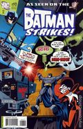 Batman Strikes (2004) 43