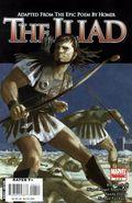 Iliad (2007 Marvel Illustrated) 4