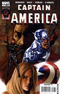 Captain America (2004 5th Series) 36