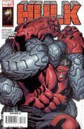 Hulk (2008 Marvel) 3A