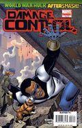 World War Hulk Aftersmash Damage Control (2008) 3