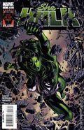 She-Hulk (2005 2nd Series) 27