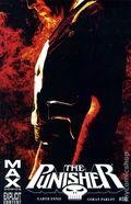 Punisher (2004 7th Series) Max 55