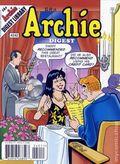 Archie Comics Digest (1973) 242