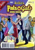 Archie's Pals 'n' Gals Double Digest (1995) 120