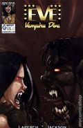 Eve Vampire Diva (2007) 4