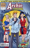 Archie and Friends (1991) 117