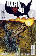 Dark 48 (2008) 2