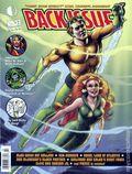 Back Issue Magazine (2003) 27