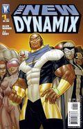 New Dynamix (2008) 1A