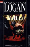 Logan (2008) 1