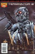 Terminator 2 (2007 Dynamite) 6B