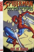Marvel Age Spider-Man/Doctor Octopus TPB (2004 Digest) 1-1ST