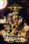 Tales of the Moonlight Cutter GN (2008) 1-1ST