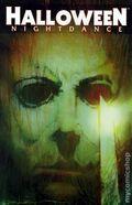 Halloween Nightdance (2008) 1B