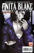Anita Blake Vampire Hunter (2006) 8B