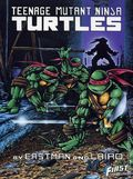 Teenage Mutant Ninja Turtles TPB (1986-1988 First Comics) 1-REP
