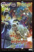 Crossing Midnight TPB (2007-2008 DC/Vertigo) 2-1ST