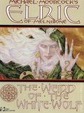 Elric Weird of the White Wolf TPB (1990) 1-1ST