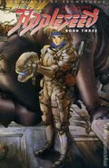 Appleseed TPB (1995 Dark Horse) 2nd Edition 3-1ST