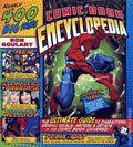Comic Book Encyclopedia HC (2004) 1-REP