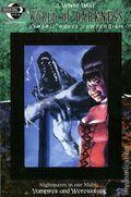World of Darkness Compendium TPB (2002) 1-1ST