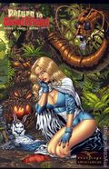 Grimm Fairy Tales Return to Wonderland (2007) 6C